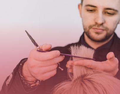 peluqueria.png